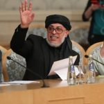 نمایندگان طالبان در مسکو؛ آنها چگونه از تحریم سفر معاف شدند؟