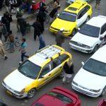 جای خالی وسایط حمل و نقل دولتی در شهر کابل