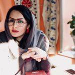 وقتی باد زوزهی مرگ میخواند   ویژهنامه «زنان و طالبان»