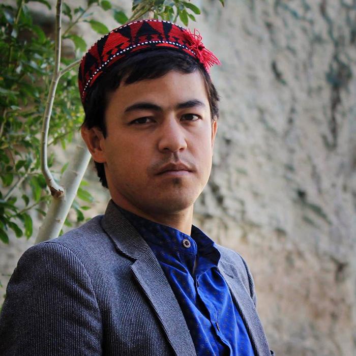 صلح با طالبان به معنای مشروعیتبخشی تفکر طالبانیزم است | ویژهنامه «زنان وطالبان»