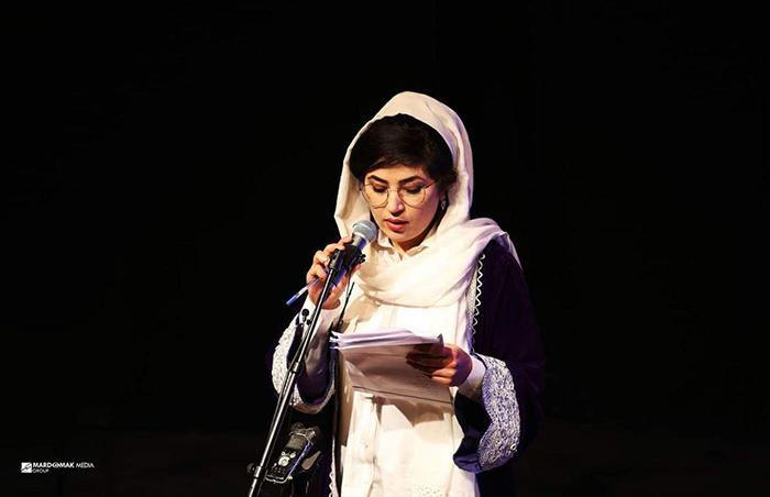 مبارزه با دندان تیز زندگی؛ دختری که نظم سنتی خانوادهاش را بههم ریخت | ویژهنامه «زنان و طالبان»