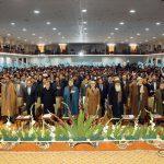 صلح و سیاسیون کشور؛ «صلح بدون حضور احزاب پایدار و عادلانه نیست»