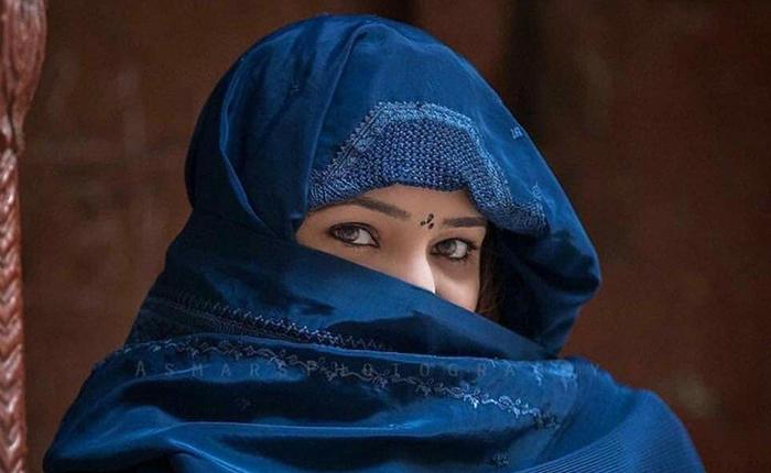 چهارشنبهی آخر | ویژهنامه «زنان و طالبان»
