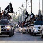 به بهانهی سقوط امپراطوری کشتار؛ انگیزههای پیوستن به داعش چه بود؟
