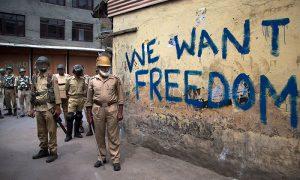 انتحاری جوان که هند و پاکستان را در آستانهی جنگ قرار داد