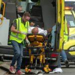 حمله به دو مسجد در نیوزلند؛ نگاهی به یک رویداد خونین