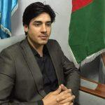 رییس معارف غزنی؛ از عملکردهای غیرقانونی تا معرفی شدن به دادستانی