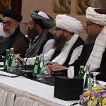 گزارش نشست دوحه به کابل میرسد؟