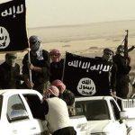 به بهانهی پایان خلافت اسلامی؛ از ولایت خراسان داعش در افغانستان چه میدانیم؟