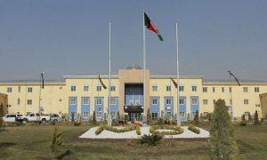 وزارت داخله در کدام بخشها در برابر فساد آسیبپذیر است؟