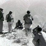 علتهای منازعهی افغانستان؛ نگاهی به رسالهی پژوهشی حل سیاسی منازعهی افغانستان