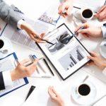 نقش روابط عمومی در کاهش میزان فساد اداری