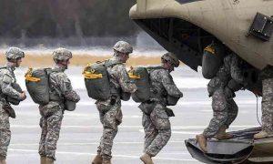 امریکا؛ صلح با طالبان و تکرار سناریوی خروج از ویتنام
