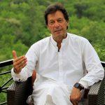 عمران خان و روانشناسی سلیبرتیهای سیاستگر