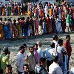 انتخابات پارلمانی در هند؛ آیا بار دیگر حزب راستگرای BJP برنده خواهد شد؟