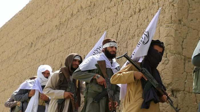 آغاز عملیات بهاری طالبان؛ کوبیدن همزمان بر میخ و نعل