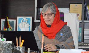 کمیسیون حقوق بشر و نقش آن در گفتوگوهای صلح؛ تاملی بر گذشته و نگاهی به آینده