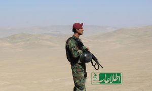 الفتح یا خالد؛ کدام عملیات سرنوشت صلح را در میدان جنگ تعیین میکند؟