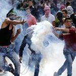 برگشت دوبارهی جهان عرب به نظامهای اقتدارگرا؛ آیا امیدهای بهار عربی به فنا رفت؟