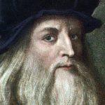 لئوناردو داوینچی کی بود و چه میتوانیم از او بیاموزیم؟