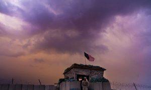 امریکا، درسهای جنگ ویتنام و خروج از افغانستان