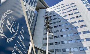 ناامیدی قربانیان جنگ افغانستان؛ چرا دادگاه لاهه درخواست رسیدگی به جنایات جنگی افغانستان را رد کرد؟