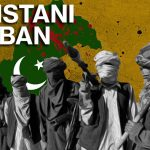 عمق خونبار یک استراتیژی؛ انگیزههای حمایت پاکستان از طالبان چیست؟   بخش پنجم