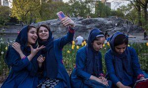 رباتسازان تاریخساز؛ سفر دختران هراتی از کجا شروع شد؟