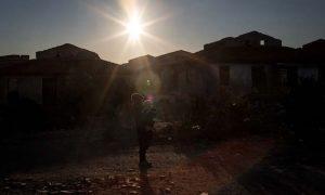 زنان افغان، اندوه مهاجرت و چنگال تیز خشونت