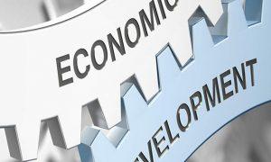 ارادهی قوی سیاسی، کلید ثبات و توسعهی اقتصادی در منطقه