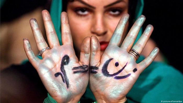 مسائل پیچیدهی زنان و ابزار سادهی سنجش در افغانستان