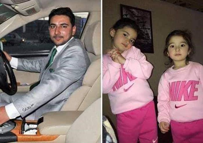 4 قتل در 4 روز؛ چرخهی جرایم جنایی در کابل متوقف شود