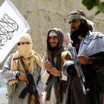 جنگ دیجیتالی طالبان با دولت؛ لشکر خبرنگاران طالبان دو برابر شد