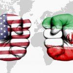 گامبهگام تا جنگ؛ احتمال رویارویی نظامی ایران و امریکا چقدر است؟