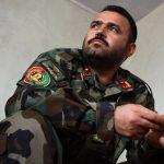 برادر علیه برادر؛ نفوذی طالبان چگونه سه سرباز را در هلمند کشت؟