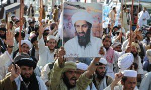 هشت سال پس از مرگ بن لادن، القاعده کجاست؟
