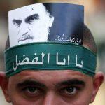 منابع مخفی قدرت ایران