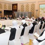فرضیههای نادرست مذاکرات؛ طالبان چه میخواهند؟