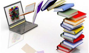کارزارهای بیپیشینه برای جمعآوری کتاب؛ کتابخوانی یا کتاببازی؟