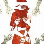 تأملی بر اتهامهای جنسی بر زنان؛ در نبرد با هیولا، هیولا نشویم