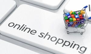 شغلهای انترنتی در کابل؛ پردردسر اما امیدوارکننده