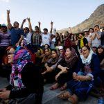 نقش جوانان در صلحسازی؛ چگونه سهم جوانان را در روند صلح افزایش دهیم؟