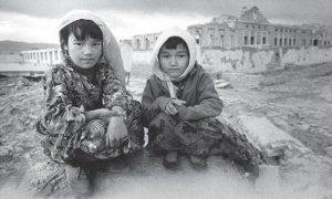 کتاب «هزارهها و دولت افغان»؛ روایتی از جنبههای ناخوشایند تاریخ افغانستان