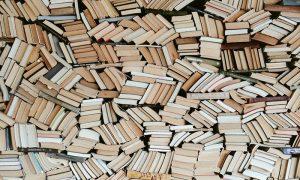چه بخوانیم؟