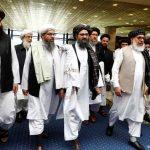 ضرورت بررسی یک ادعا؛ آیا چین به طالبان مشروعیت میدهد؟