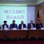 تحریم انتخابات؛ آخرین تیر در چلهی تدبیر