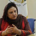 انتخابات افغانستان و چالش اعتبار آمارها