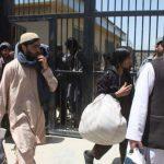 رهایی زندانیان طالبان؛ تسهیلکنندهی مصالحه یا ابزار کمپاین انتخاباتی؟