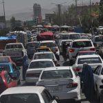 کاهش یا افزایش راهبندان؛ شهرداری کابل بهدنبال چیست؟