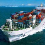 راهاندازی نخستین خط کشتیرانی؛ کشتی افغانستان روی آبهای بینالمللی لنگر خواهد انداخت؟